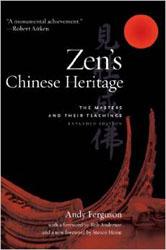 the book of equanimity illuminating classic zen koans pdf