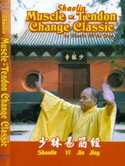 yi jin jing instructions