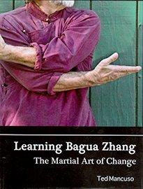 Classical Baguazhang Pdf