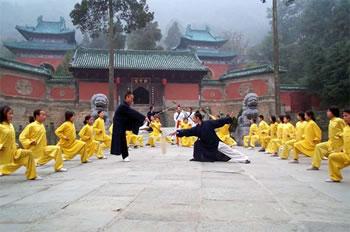 http://www.egreenway.com/taichichuan/images/wudang4.jpg
