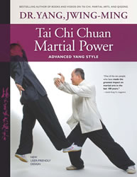Chi pdf tai books