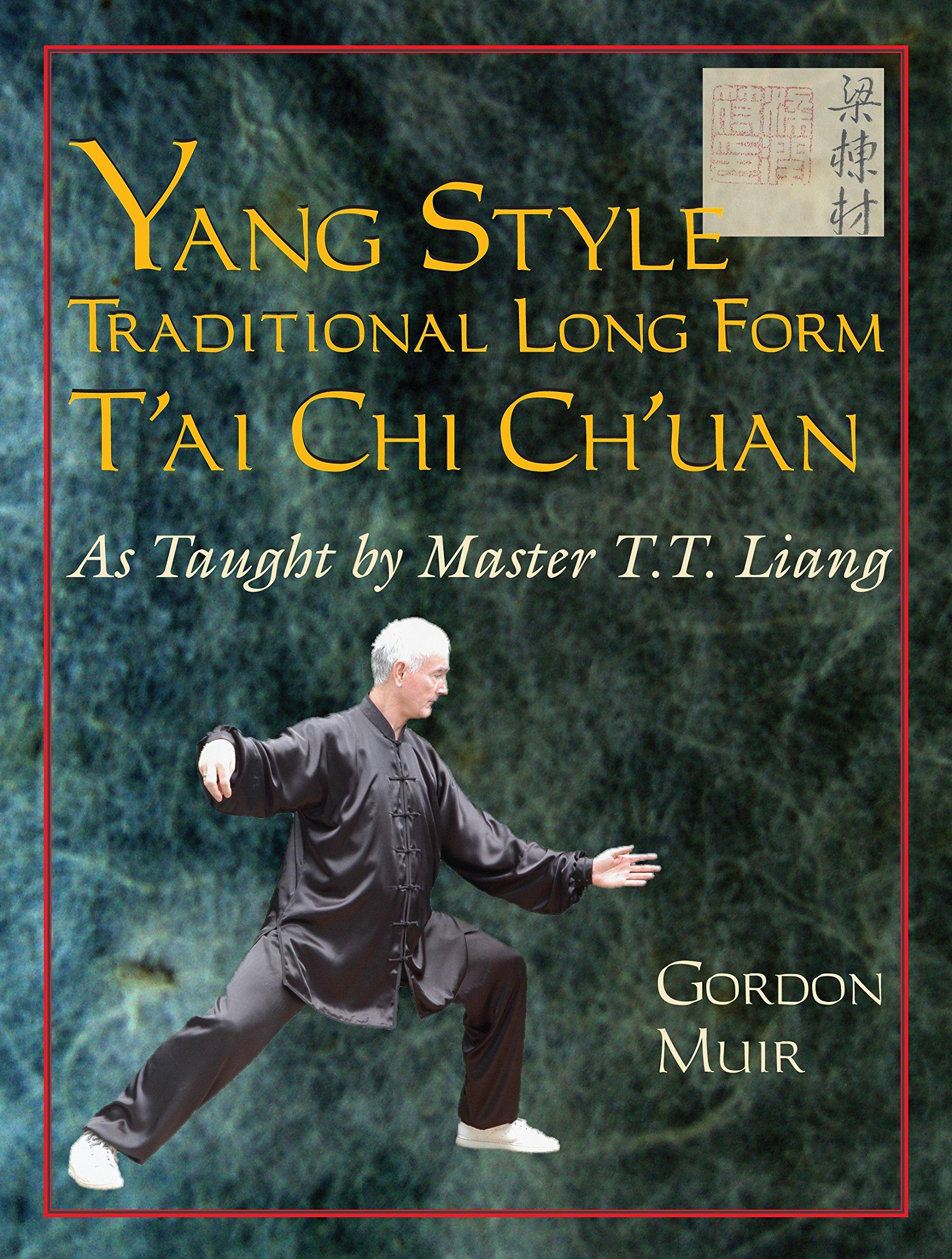 manual de chi kung pdf gratis