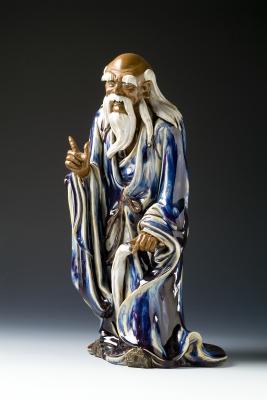 http://www.egreenway.com/taoism/images/laotzu98.jpg