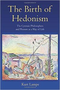 Philosophy essay on hedonism