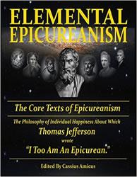 Hedonism: Quotations, Sayings, Principles, Key Ideas, Precepts