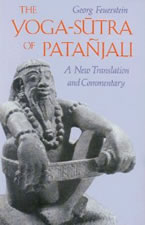 The Yoga Sutra Of Patanjali Index To The English Language Translations